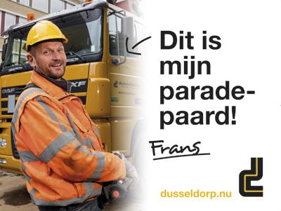 39/160020 Dusseldorp bord paardensport 200x150.indd