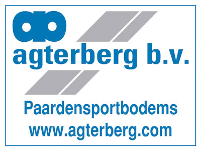 www.agterberg.com