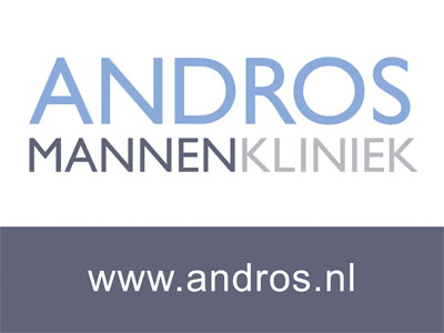 www.andros.nl