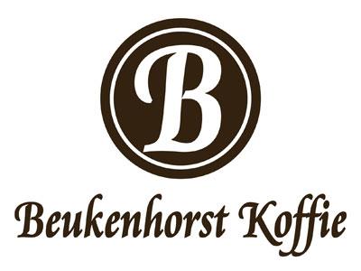 www.beukenhorst.nl