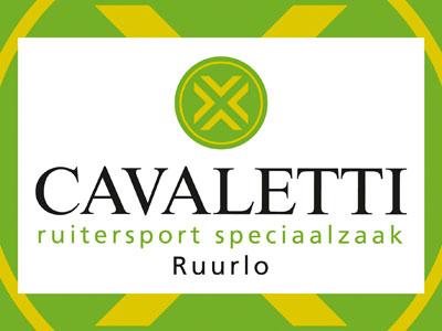 www.cavalettiruitersport.nl