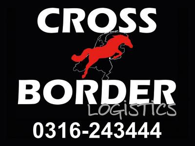www.crossborderlogistics.nl