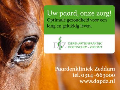 www.dapdz.nl