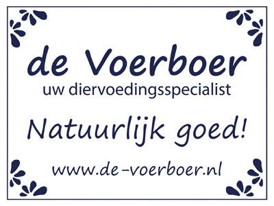 www.de-voerboer.nl