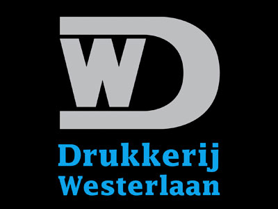 www.drukkerij-westerlaan.nl