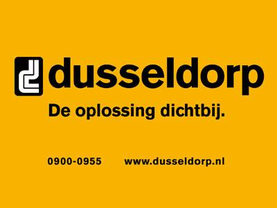 www.dusseldorp.nl