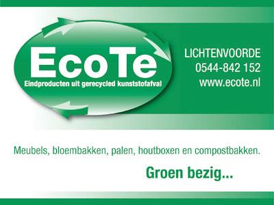 www.ecote.nl