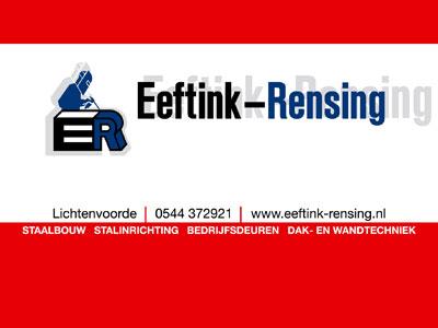 www.eeftink-rensing.nl