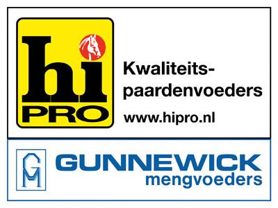 www.hipro.nl