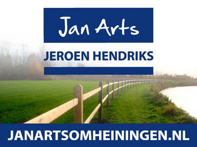 www.janartsomheiningen.nl