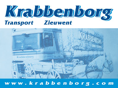 www.krabbenborg.com