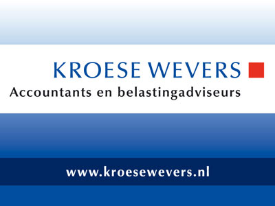 www.kroesewevers.nl