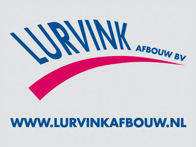 www.lurvinkafbouw.nl