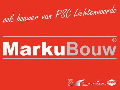 www.marku.nl