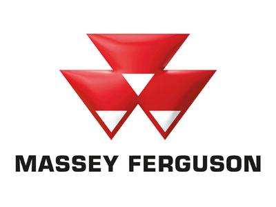 www.masseyferguson.nl