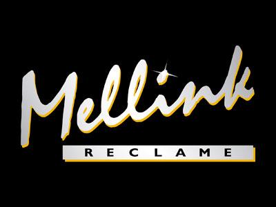 www.mellink.nl