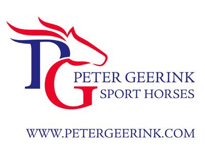www.petergeerink.com
