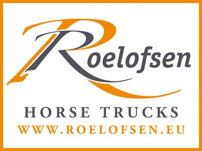 www.roelofsen.eu