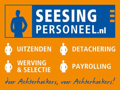 www.seesingpersoneel.nl