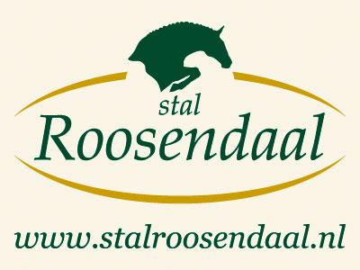 www.stalroosendaal.nl