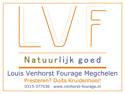 www.venhorst-fourage.nl