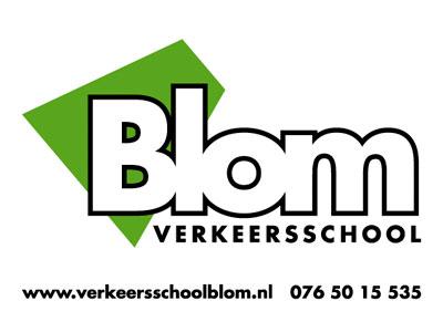 www.verkeersschoolblom.nl