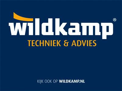 www.wildkamp.nl