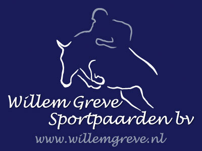 www.willemgreve.nl