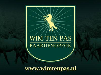 www.wimtenpas.nl