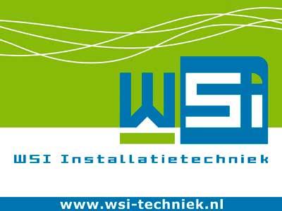 www.wsi-techniek.nl