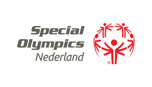 Special Olympics, Special Olympics Nederland